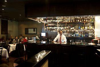 Tava Bar