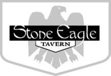 Stone-Eagle-Tavern