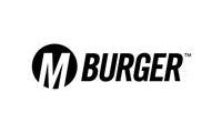 M-burger-promo-codes.jpg
