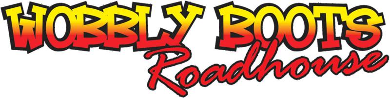 Wobbly-boot-bbq-logo