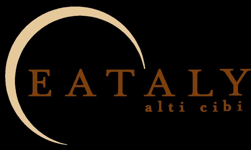 1024px-Logo_Eataly