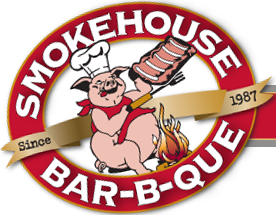 Smokehouse-logo-full