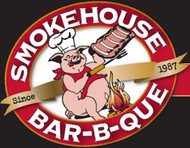 Smokehouse-logo-full