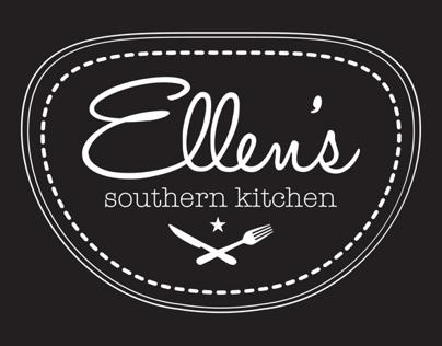 Road Tips: Ellen\'s Southern Kitchen - Dallas, TX