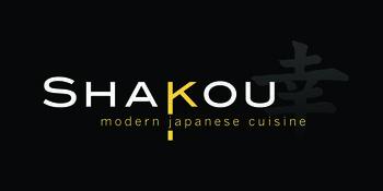 Shakou