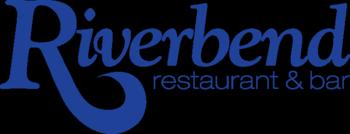 Riverbend_logo