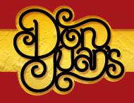 Donjuans