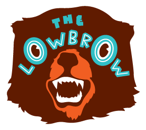 Thelowbrow_logo_300x266