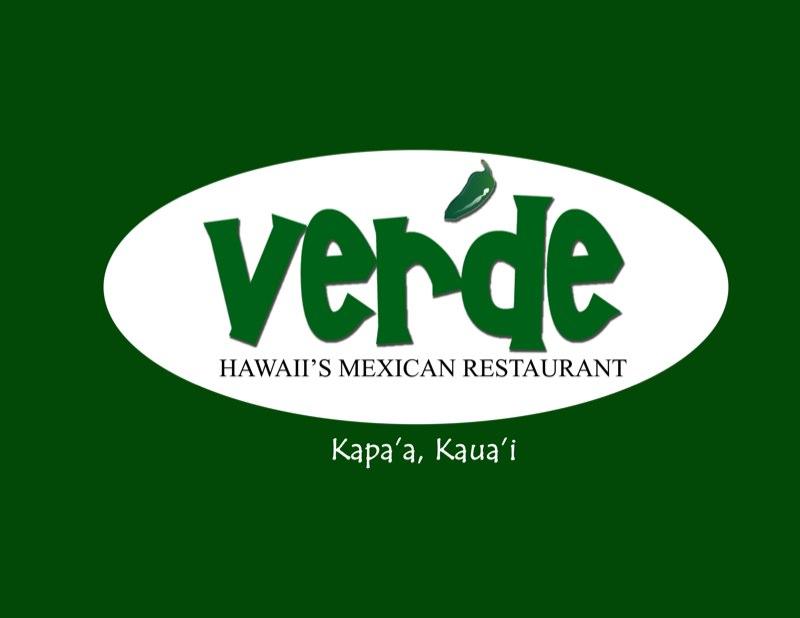Verde_logo