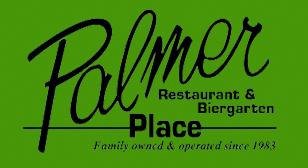 Palmerplace-logo