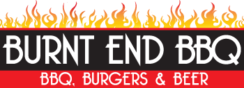 Burnt-end-logo
