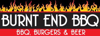 Burnt-end-logo