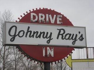 Johnny_Rays_sign