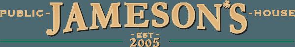 Logo-jamesons