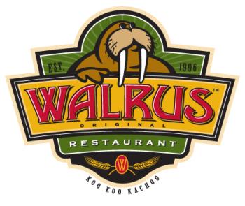 Image result for walrus bismarck