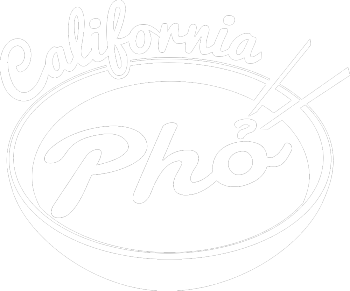 Calipho-white-logo-2x