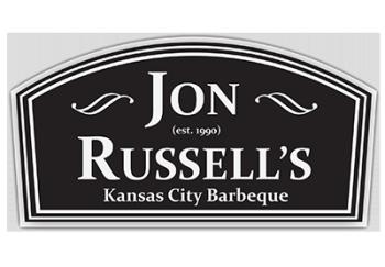 JonRussell_black400-2