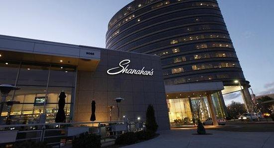 Shanahan-s-steakhouse_trip_advisor