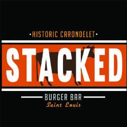 Stacked_logo