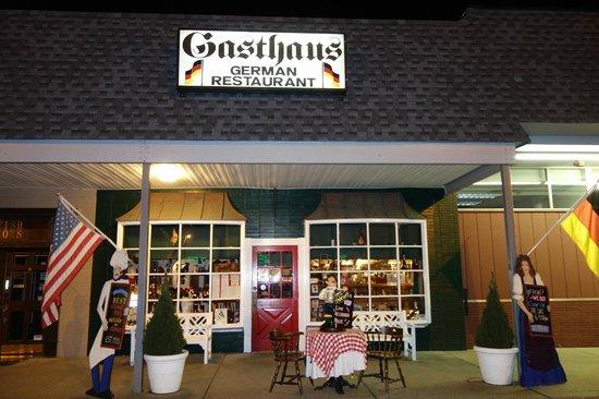 Gasthaus-german-restaurant-Trip-Advisor