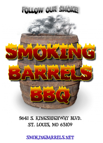 Smokingbarrels_oldlogo