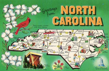 Greetings_from_North_Carolina