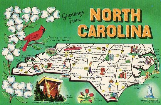 Greetings_from_North_Carolina