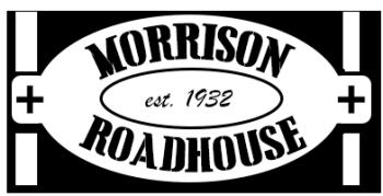 MR-logo7