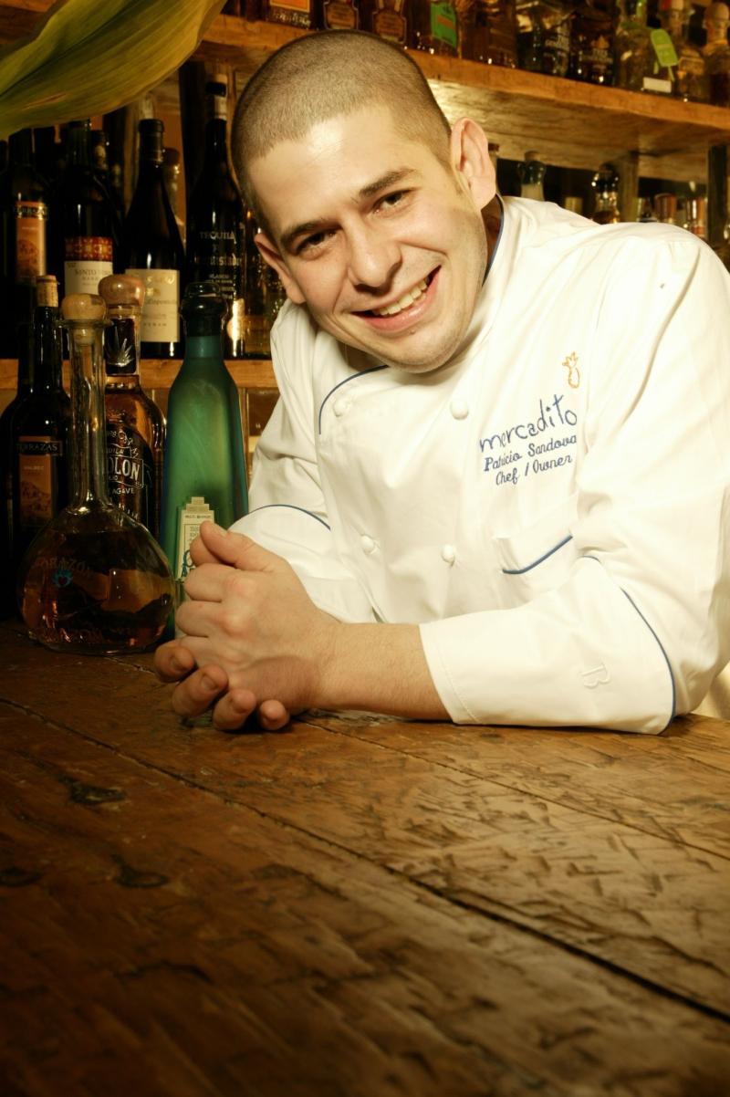 Chef-patricio-sandoval-nbclatino