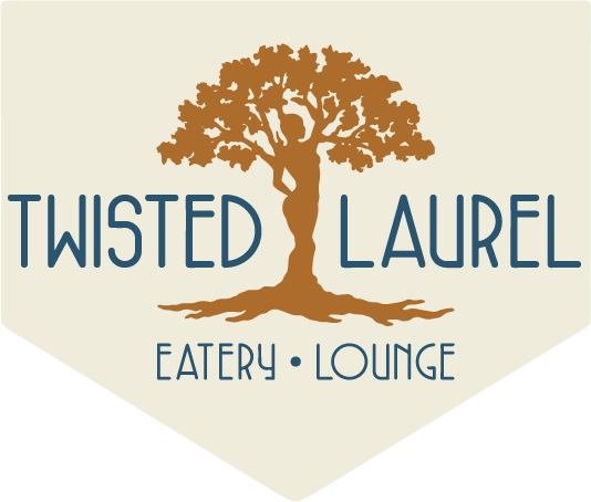XCGiidhaSjqJV8UzmcHB_Twisted laurel Logo with border
