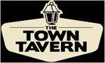 Towntavern