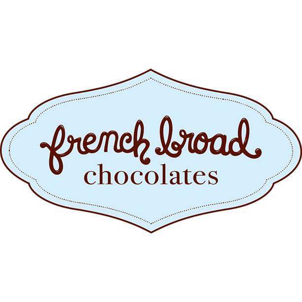 French_broad_logo
