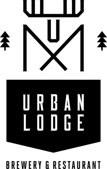 Urban Lodge Brewery And Restaurant Sauk Rapids Mn  C2 B7 Urbanlodge_brewrestaurant Traveling Up To St Cloud