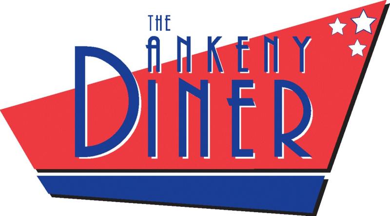 Ankeny_diner_logo