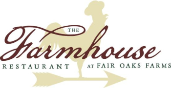 The-farmhouse-restaurant