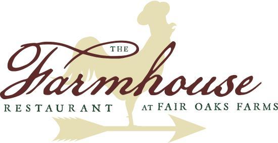 The-farmhouse-restaurant