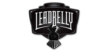 Logo-Leadbelly-Omaha-Nebraska
