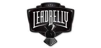 Logo-Leadbelly-Omaha-Nebraska