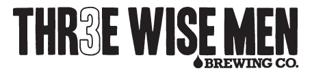 Logo_456x110