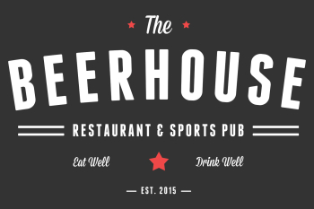 Beerhouse-Logo-Dark
