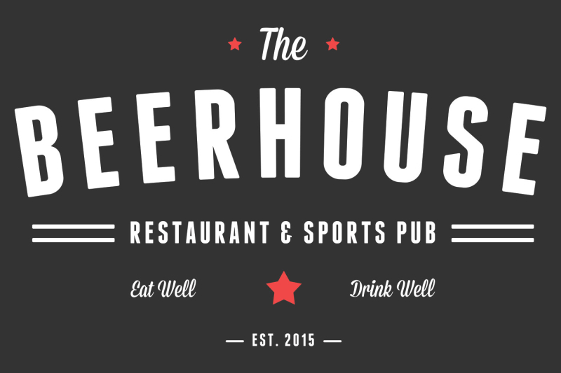 Beerhouse-Logo-Dark