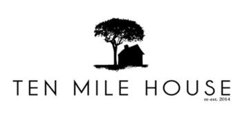 Ten-Mile-House