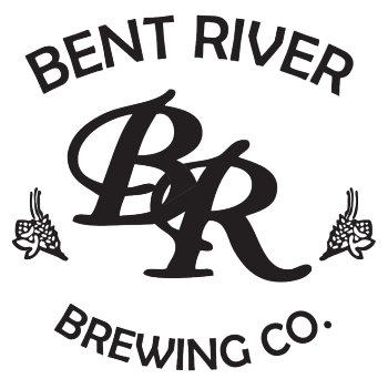 Bent_River_NEW_2017