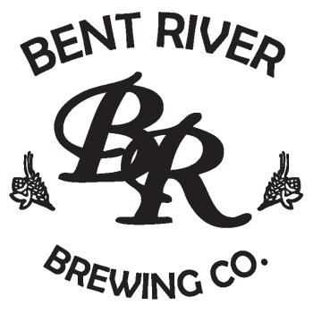 Bent_River_NEW_2017