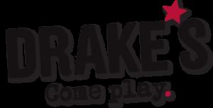 Logo-300x153