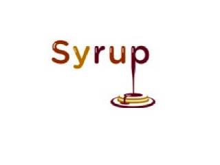 Syrup logo