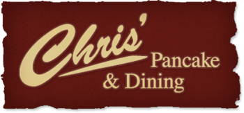 Chris-pancake-dining-st-louis