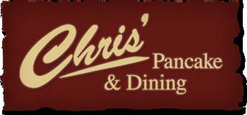 Chris-pancake-dining-st-louis