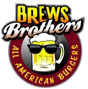 Brews Brothers Logo