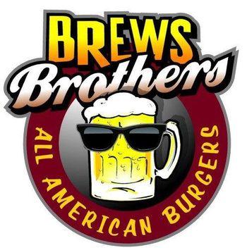 Brews Brothers Logo